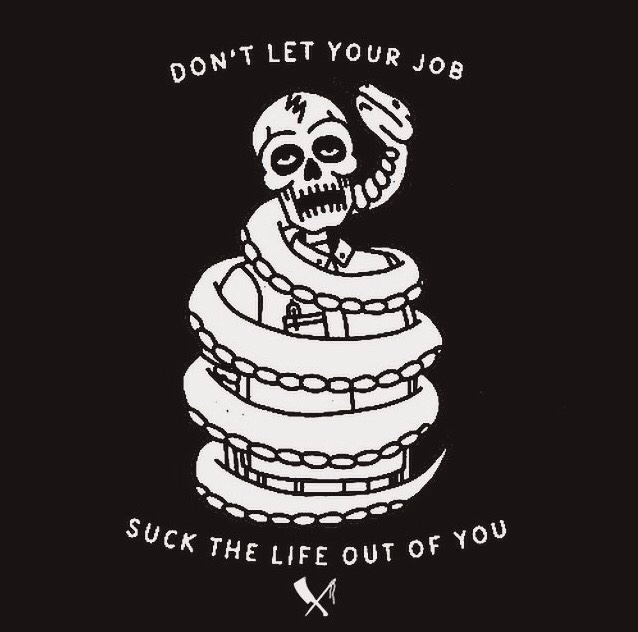 job suck.jpg